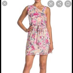 Nordstrom NWT dress